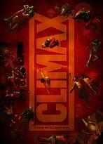 Climax Full HD İzle | HD