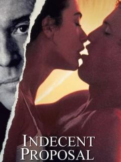 Ahlaksız Teklif Seks Filmi İzle | HD