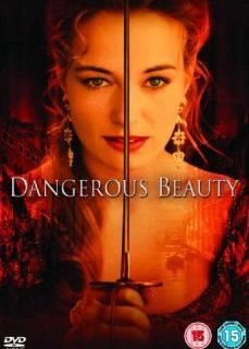 Öldüren Güzel Erotik Film İzle | HD